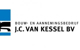 logo van kessel