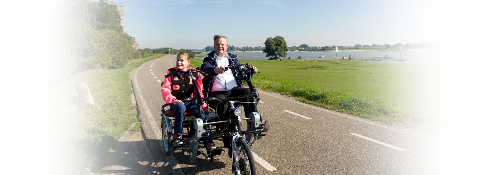 slider-familie-fiets